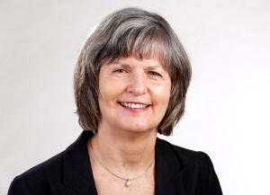 Frauke Hortolani