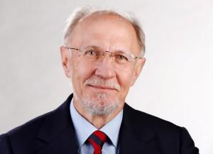 Hans-Werner Kick