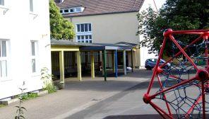 Grundschule Engelbertstraße